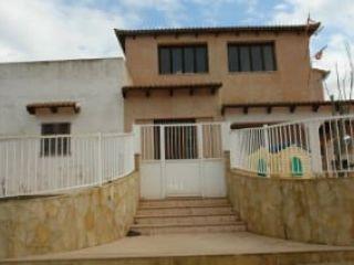 Piso en venta en Santa Margalida de 214  m²