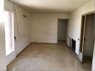 Piso en venta en Sant SadurnÍ D'anoia de 95  m²