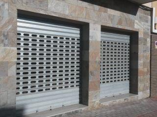 Local en venta en Castelloli de 167  m²