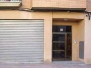 Local en venta en Utiel de 1  m²