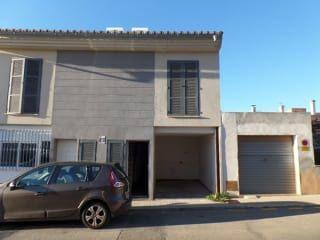 Piso en venta en Marratxí de 99  m²