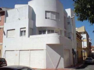 Local en venta en Molina De Segura de 88  m²