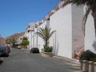 Garaje en venta en San Miguel De Tajao de 25  m²