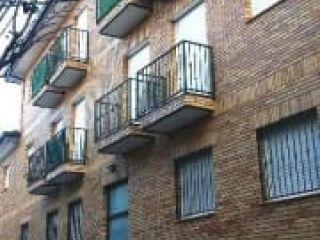 Piso en venta en Colmenar Viejo de 66  m²