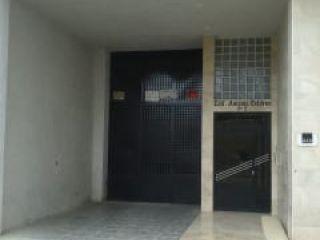 Garaje en venta en Caravaca De La Cruz de 33  m²
