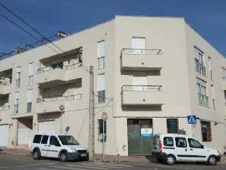 Atico en venta en Ciutadella De Menorca de 94  m²