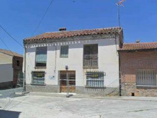 Duplex en venta en Blascosancho de 234  m²