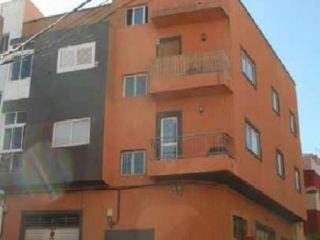 Piso en venta en Cuesta (la) de 71  m²