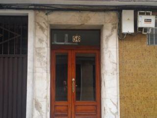 Piso en venta en Villaviciosa de 53  m²