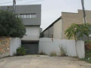 Garaje en venta en Porreres de 19  m²
