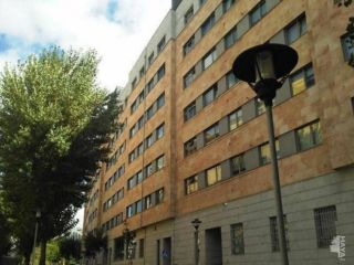 Piso en venta en Santiago De Compostela de 101  m²