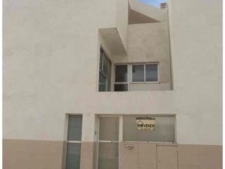 Unifamiliar en venta en Cocentaina de 156  m²
