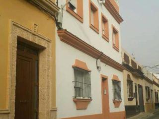 Chalet en venta en Chiclana De La Frontera de 57  m²