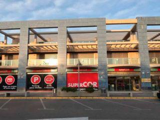 Chalet en venta en San Javier de 61  m²