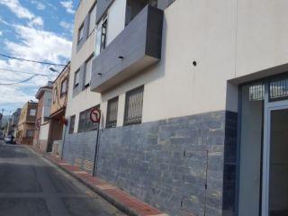 Chalet en venta en Murcia de 22  m²