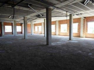 Local en venta en Altea de 119  m²