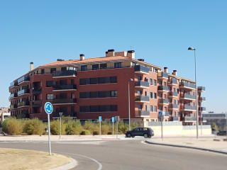 Piso en venta en Arroyo De La Encomienda de 82  m²