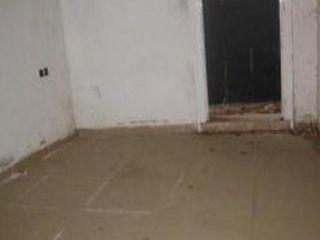 Chalet en venta en Banyoles de 168  m²