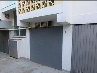 Garaje en venta en Platja D'aro de 25  m²