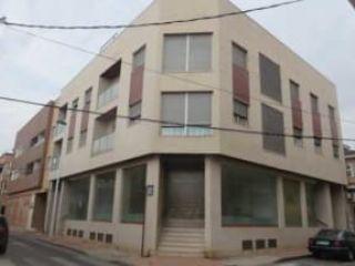 Local en venta en San Pedro Del Pinatar de 188  m²