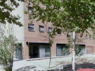 Local en venta en Alcala De Henares de 177  m²