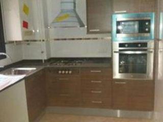 Piso en venta en Pineda De Mar de 100  m²
