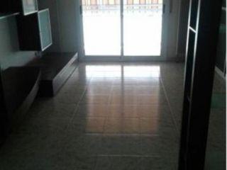 Piso en venta en Montgat de 98  m²
