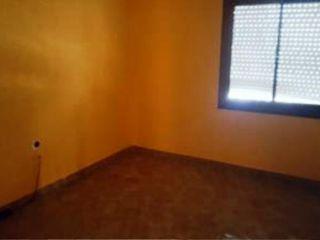 Piso en venta en Sant Joan Despi de 86  m²