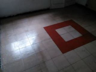 Piso en venta en Manresa de 84  m²