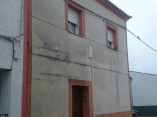 Atico en venta en Valverde De Leganes de 92  m²
