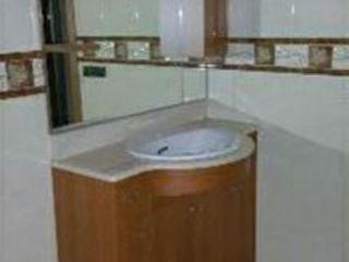 Piso en venta en Sant Joan De Vilatorrada de 96  m²