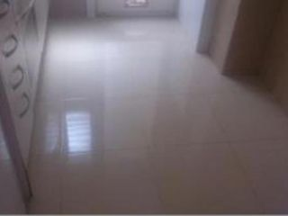 Piso en venta en Segur De Calafell de 58  m²