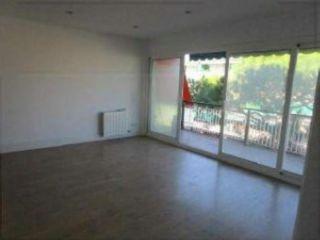 Piso en venta en Sant Andreu De Llavaneres de 87  m²