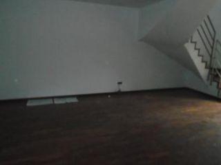 Chalet en venta en Sagrera (la) de 142  m²