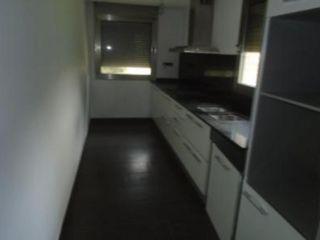 Chalet en venta en Sagrera (la) de 148  m²