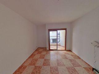 Piso en venta en Altea de 104  m²