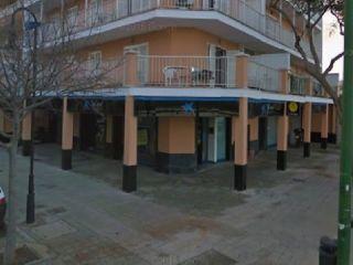 Local en venta en Palma De Mallorca de 107  m²