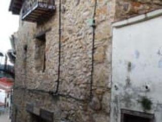 Piso en venta en Villafranca Del Cid de 105  m²