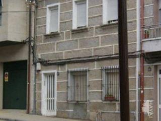 Piso en venta en Ourense de 60  m²