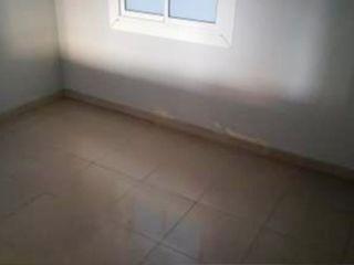 Piso en venta en Sant VicenÇ Dels Horts de 72  m²