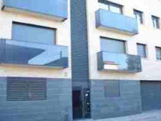 Garaje en venta en Navarcles de 6  m²
