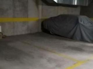 Garaje en venta en Sant FruitÓs De Bages de 25  m²