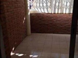 Piso en venta en Sant FruitÓs De Bages de 81  m²
