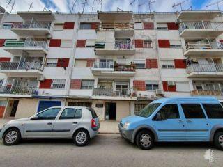 Piso en venta en Alzira de 84  m²