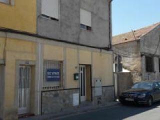 Piso en venta en Murcia de 51  m²