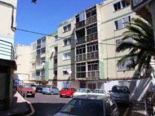Piso en venta en Santa Cruz De Tenerife de 68  m²