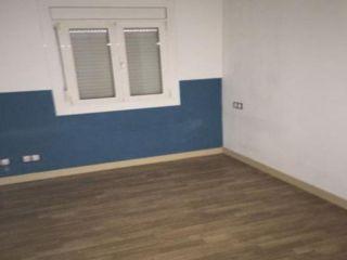 Piso en venta en Ripollet de 56  m²