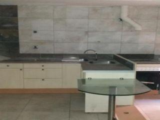 Piso en venta en AviÀ de 118  m²