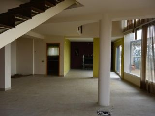 Chalet en venta en Collsacreu de 368  m²