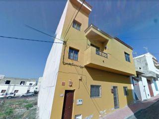 Piso en venta en Buzanada de 109  m²